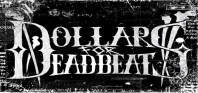 dollars for deadbeats